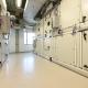 Air-Handling-Units-Termovent-Klima komore