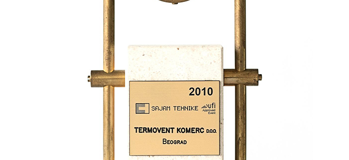 reward-termovent