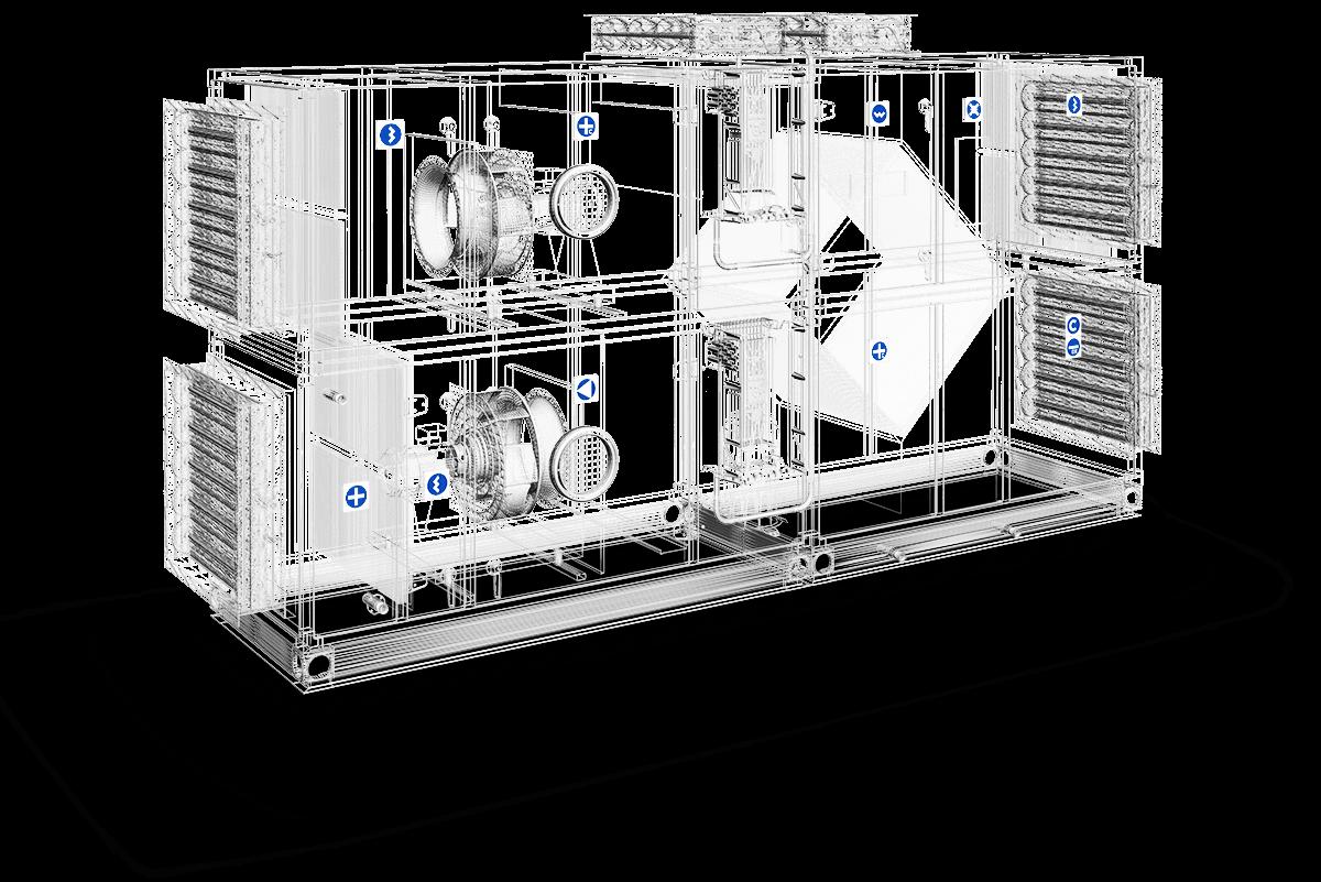 Render-HVAC