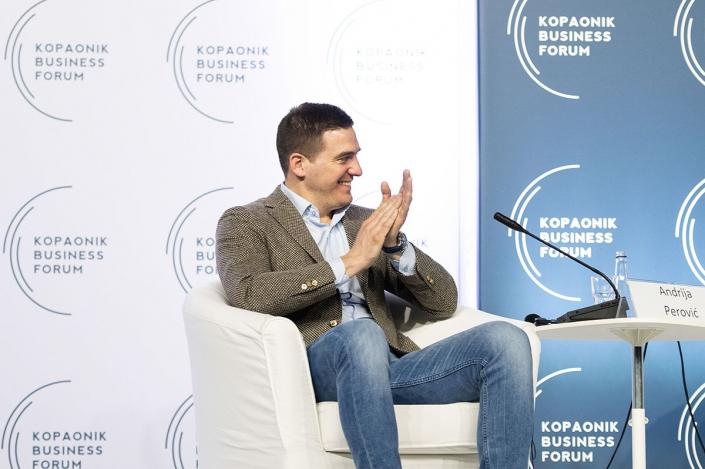 Kopaonik-Biznis-Forum