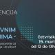 Online-konferencija