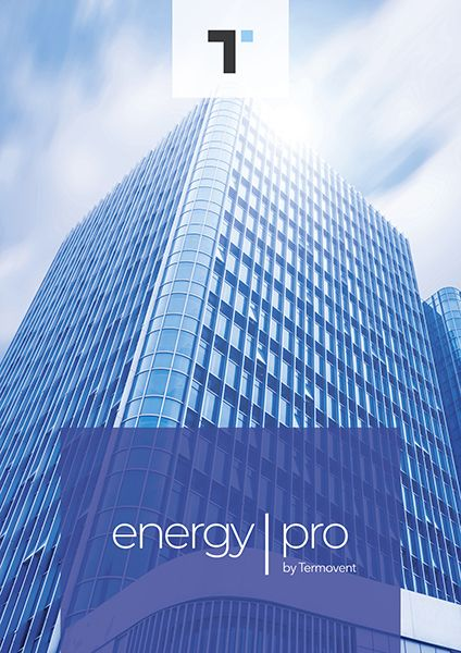 Katalog-EnergyPro