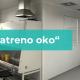 Laboratorija-Vatreno-oko-CleanRoom