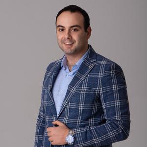 Petar-Marković-Termovent