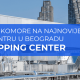 Beo-Shopping-Center