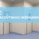 Farmaceutski inženjering