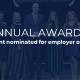 SAM-Annual-Awards